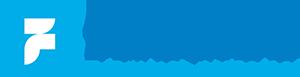 FACILICE Logo